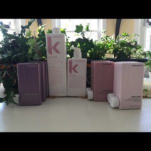 Other - Kevin Murphy hair products